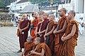 Buddhist thero.jpg