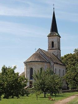 Budiměřice, kostel.jpg