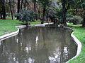 Buen Retiro Canal 01.jpg
