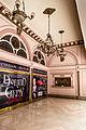 Buenos Aires - Teatro Lola Membrives - 20130312 121531.jpg