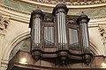 Buffet de l'orgue de l'église Notre-Dame de l'Assomption Paris 1er.jpg