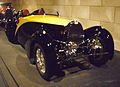 Bugatti 57 Roadster Grand Raid von Gangloff Colmar 1934.JPG