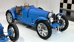 Bugatti Type 51A.jpg