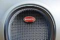 Bugatti Veyron (4664319888).jpg