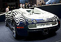 Bugatti Veyron Grand Sport L'Or Blanc - Flickr - David Villarreal Fernández.jpg