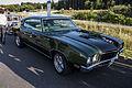 Buick GranSport GSX Front.jpg