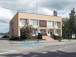 Building of Sejny County 01.jpg