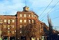 Building on the crossroad of Agatangeghos and Tigran Mets.jpg