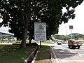 Bukit Jalil Calvary Church (Taman Bukit Jalil) - panoramio.jpg