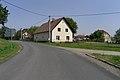 Bukovany, north part.jpg