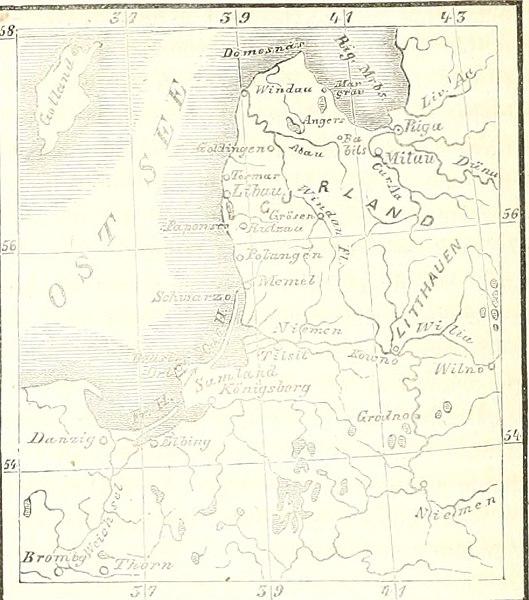 File:Bulletin de l\'Acadmie impriale des sciences de St.-Ptersbourg ...