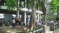 Bumi Pananjung Hotel (TI 2007 Hotel) - panoramio.jpg