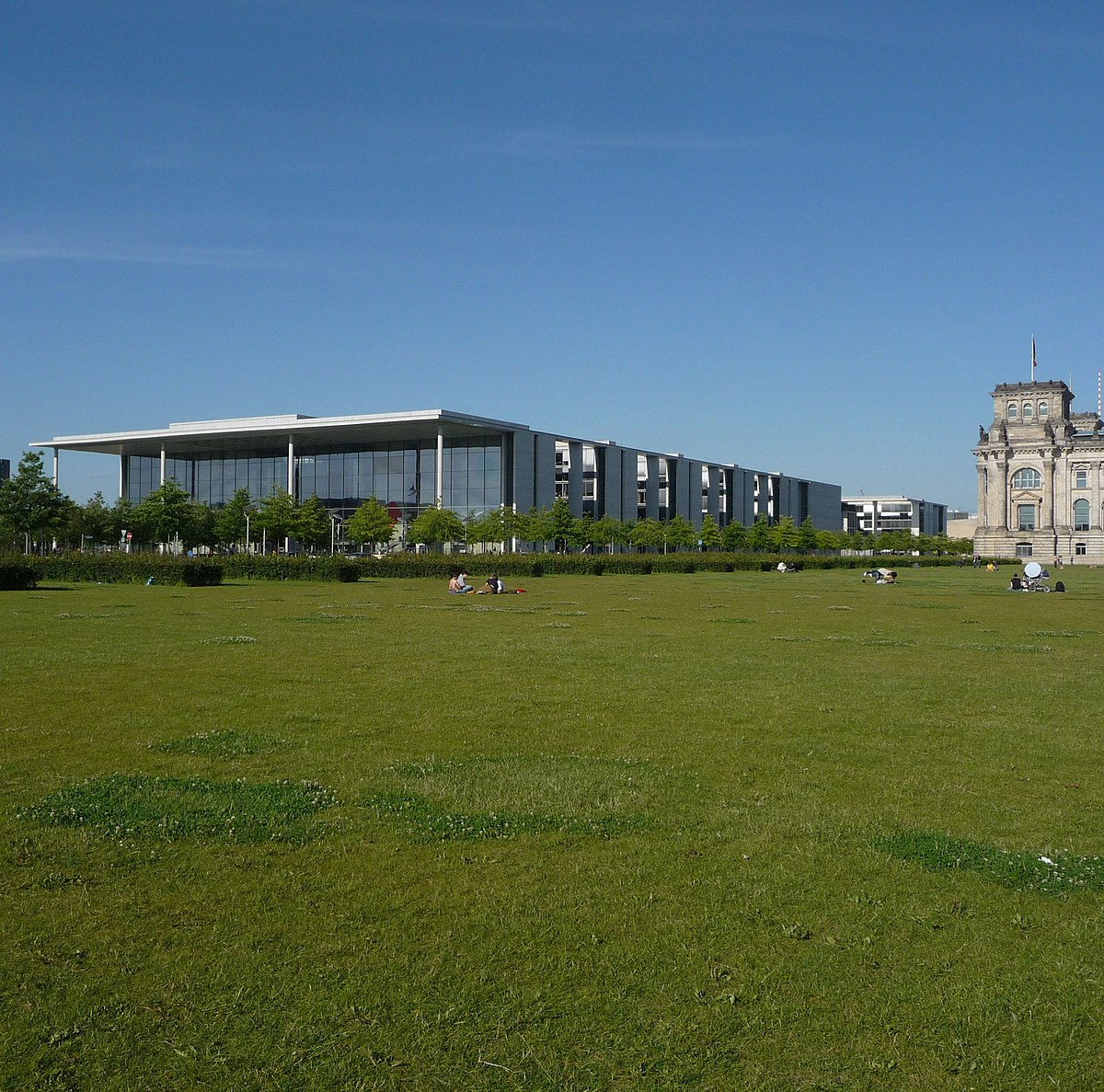 Bundes- und Reichstag - panoramio.jpg