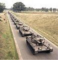 Bundesarchiv B 145 Bild-F027417-0005, Kampfpanzer Leopard I.jpg