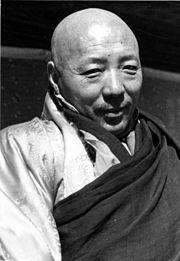 Bundesarchiv Bild 135-S-16-22-17, Tibetexpedition, Staatsorakel