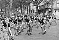 Bundesarchiv Bild 183-1988-0403-001, Berlin, Straßenradrennen Berlin - Leipzig.jpg