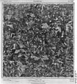 Bundesarchiv Bild 196-01499, Gumbinnen.jpg