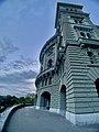 Bundeshaus , Swiss Parliament Bern ( Ank Kumar ) 19.jpg
