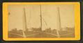 Bunker Hill Monument, Charlestown, Mass, from Robert N. Dennis collection of stereoscopic views.png