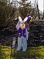 Bunnies Bunnies Bunnies (108419173).jpeg