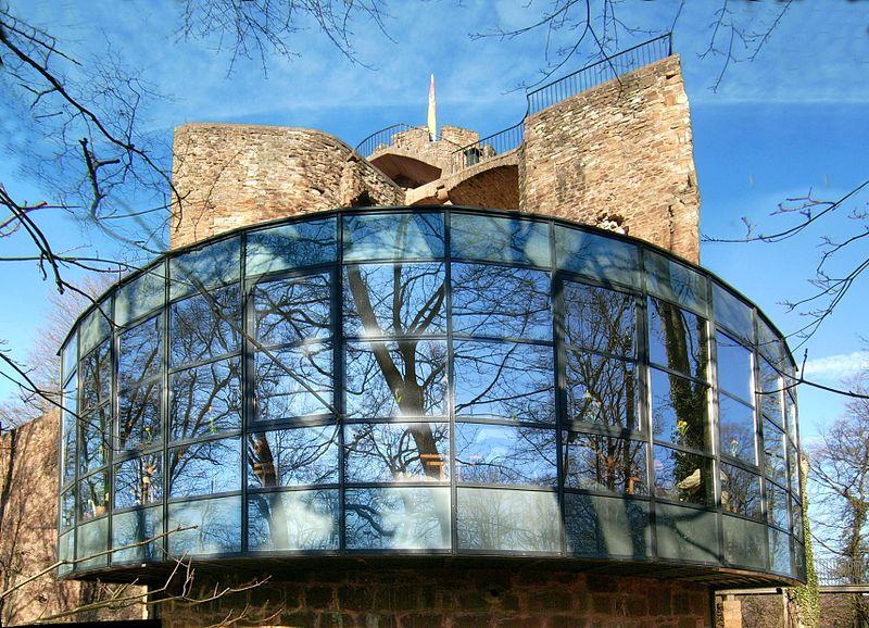 http://upload.wikimedia.org/wikipedia/commons/thumb/9/97/BurgMontClairWirtshaus.jpg/800px-BurgMontClairWirtshaus.jpg