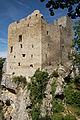 Burg Reußenstein (2).jpg