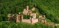 Burg Wertheim.png