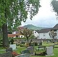 Burg Windeck vom Friedhof aus - panoramio.jpg