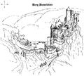 Burg bosselsteinzeichnung.png