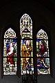 Burgbrohl St. Johannes der Täufer414.JPG