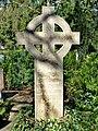 Burgtorfriedhof Milde 01.JPG