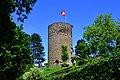 Burgturm in Hermance.jpg