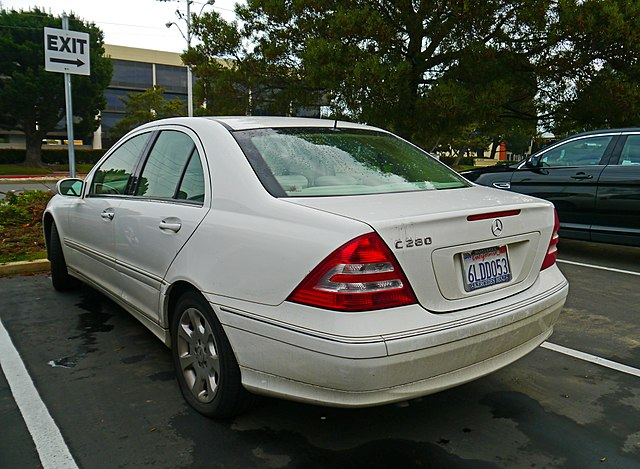 File burlingame california usa 8724518040 jpg wikipedia for Mercedes benz burlingame