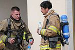 Burn to learn 120315-N-ME895-001.jpg