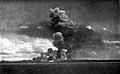 Burning oil refineries at Balikpapan 1945.jpg