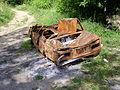 Burnt ZAZ-968M.jpg
