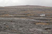 Burren 0513.JPG