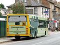 Bus img 3638 (16278698426).jpg