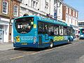 Bus img 8320 (16013768067).jpg