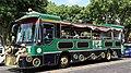 Bus in Xalapa.jpg