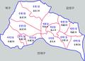 Busan-dongnae.png