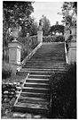 Busch's sunken garden, Pasadena (CHS-2787).jpg
