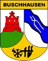 Buschhausen Wappen.png
