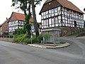 Bushaltestelle Kirche, 1, Ebergötzen, Landkreis Göttingen.jpg