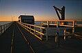Busselton Jetty Sunset.jpg