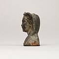 Bust of Alexander MET 08.202.52 007.jpg