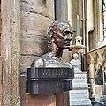 Bust of William Blake.jpg