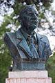 Busta Arthura Evanse.jpeg
