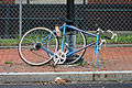 Busted-up bicycle.jpg