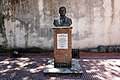 Busto Francisco del Rosario Sanchez Puerta del Conde CCSD 09 2018 1570.jpg